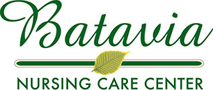 Batavia Nursing Care Center