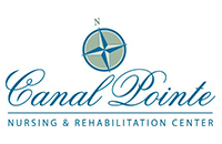 Canal Pointe Nursing & Rehabilitation