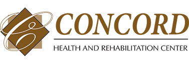 Concord Health & Rehab Center