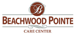 Beachwood Pointe Care Center