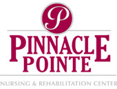 Pinnacle Pointe Nursing & Rehab Center