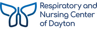 Respiratory & Nursing Center of Dayton